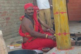 Aghora Narasimhaswamy Astrology