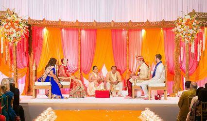 Shubh Manglam Weddingz