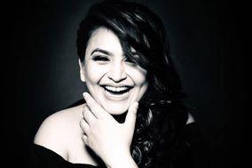 Yashita Yashpal Sharma
