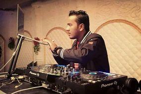 DJ KR, Patna