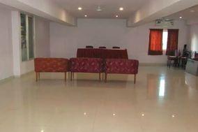 Hotel Arihant