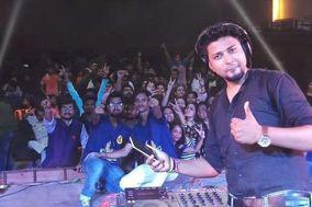DJ Pol, Barasat