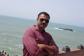 Ramesh Joshi, Bhayandar East