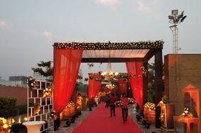 Sukhshanti Decoration, Ahmedabad