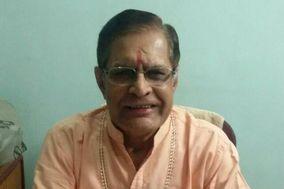 Jyotish Sansthan, New Panvel