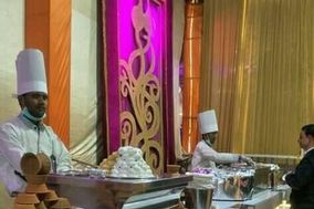 Shree Devraj Caterers, Surat