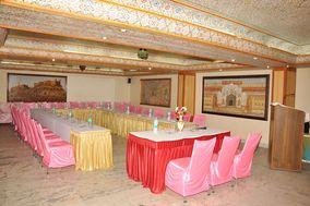 Hotel Aashish, Jaipur