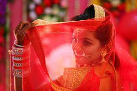 Maitri Digital Photography