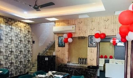 Rai Event & Wedding Planner