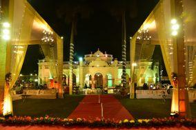 Bhagwati Garden, Allahabad