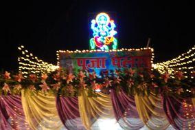 Pooja Palace