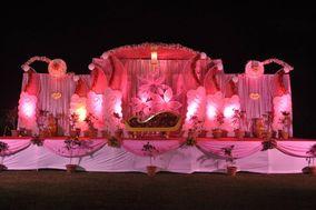 Mauli Decorators, Pune