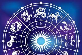 Best Celebrity Astrologer by Dr. Manish Rawat