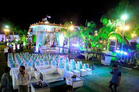 Hotel New Haveli