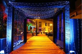 Azad Tent House and Events, Gurgaon