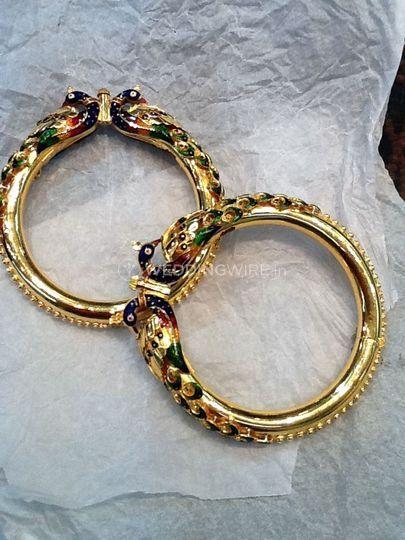 Hira Panna Jewellers