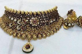 Hira Panna Jewellers, Patna