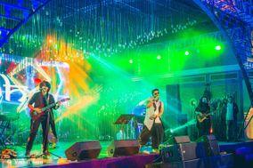 Rooh Band, Gurgaon