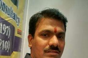 Vinod Joshi Guruji