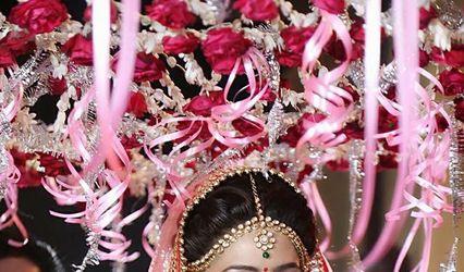 Makeup with Adya Pratap 1