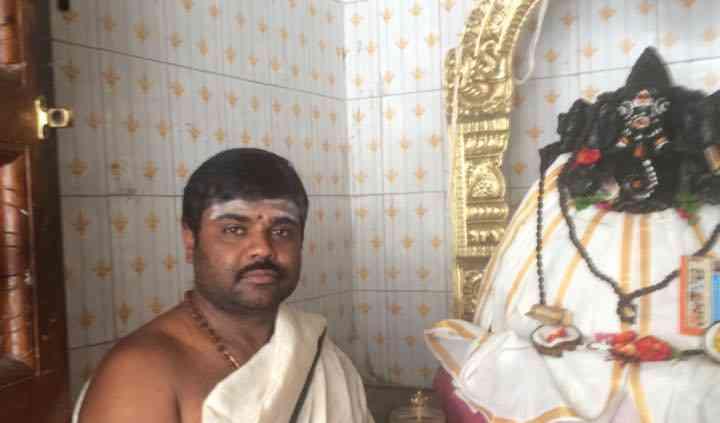 Sri Ganesh Astro Point