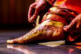 Janata Photography