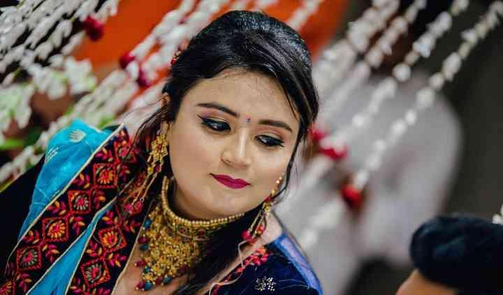 Himanshu Jhamatani Photography