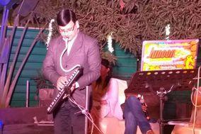 Junoon Musical Group
