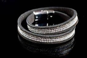 AP Jewellers
