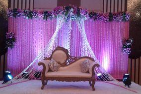 Janwasa Banquet Hall