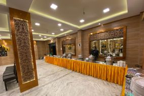 Hotel Ashwin Vatika