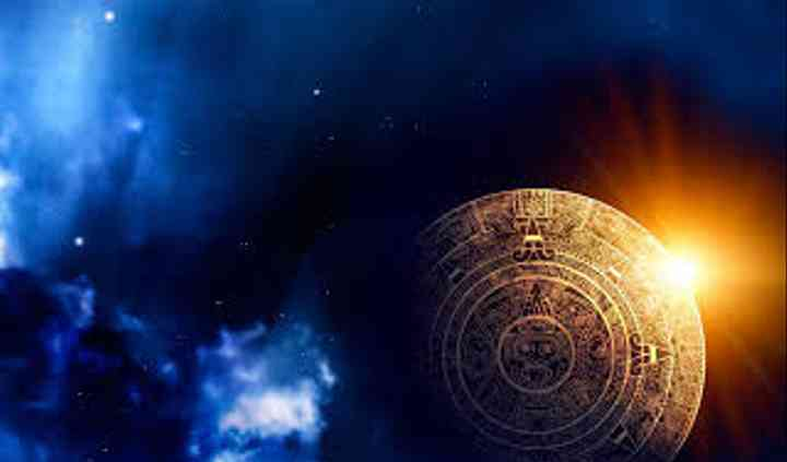Astrology and Vastu Consultant, Neeraj