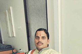 Pandit Bhoola Maharaj