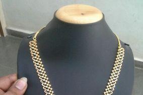 Gehna American Diamond Jewellery