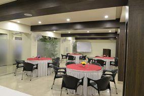 Suresh Inn