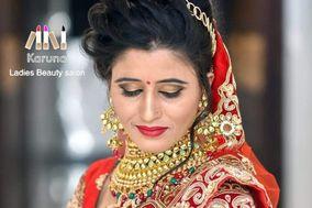 Makeup By Karuna, Nashik
