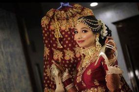 Priya Arora Makeovers