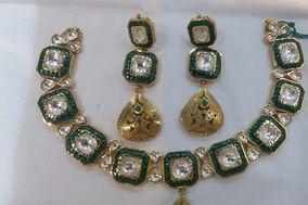 Jadtar Jewelers, Ahmedabad