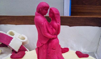 Cake Apostle, Ahmedabad