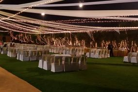 Grace Caterer and Events