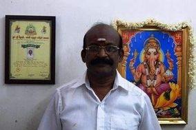 Vetri Vinayaka Jothidam