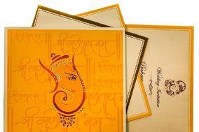 Anand Cards, Jaipur