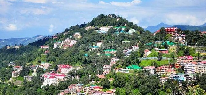 Exotic Himachal Trip