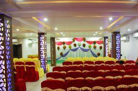 OYO 13494 Hotel Nakshatra Inn