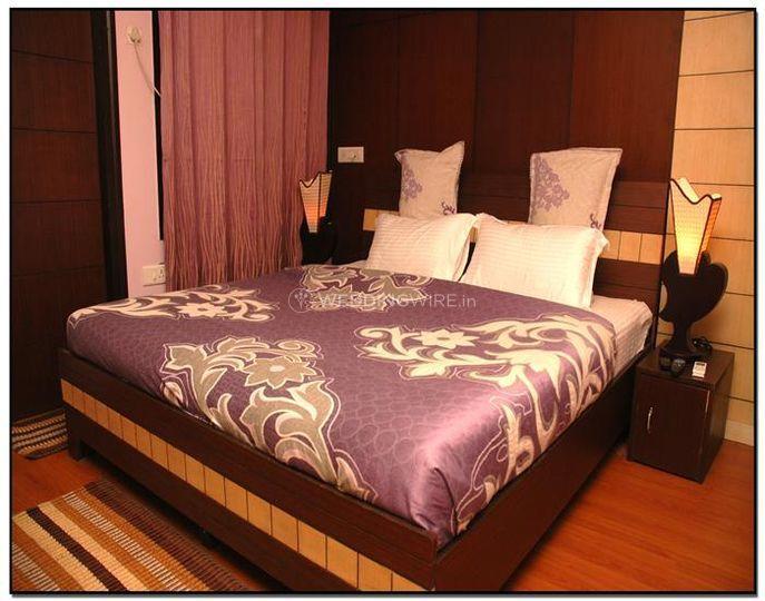 Hotel D2M