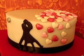 Pal's Cake's & Chox's