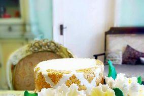 Exotic Cakes & Desserts