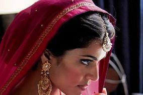 Sona Bridal Wear