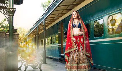 Bombay Selections, Shalimar Bagh