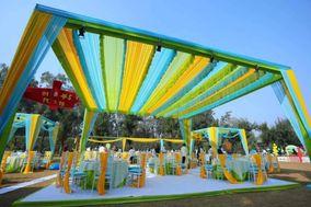 Ashoka Greens, Chattarpur